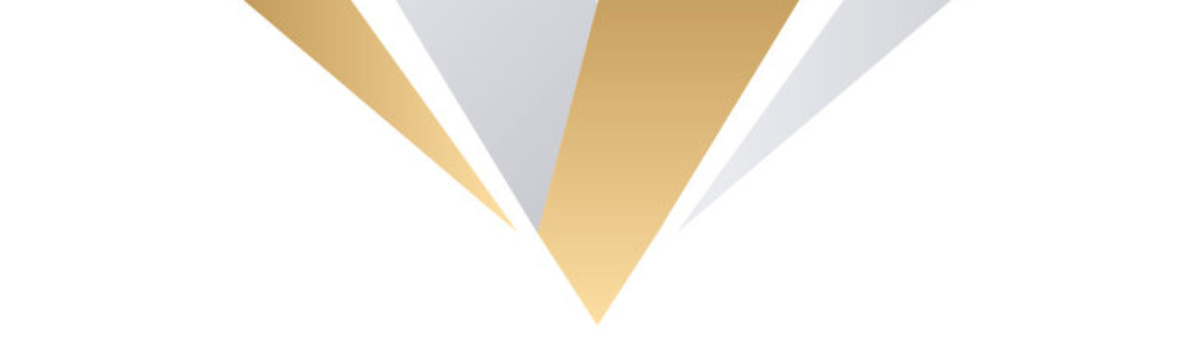GDBA Finalists 2018